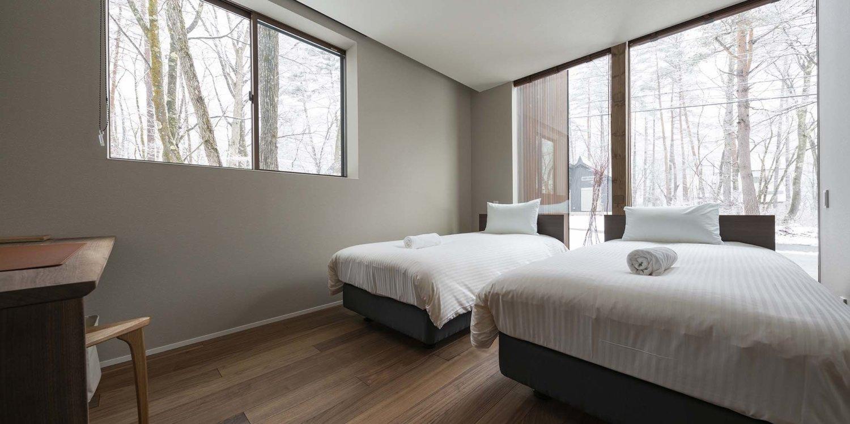Gravity bedroom2