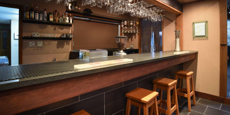Powderhouse 5Bedroom Bar 3