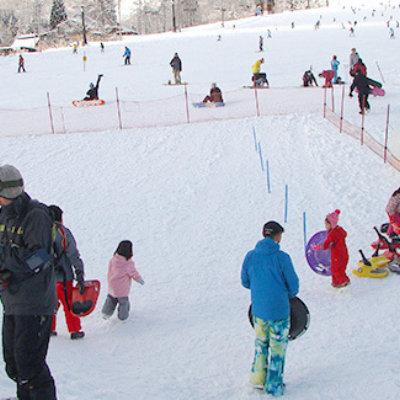 Goryu Kids Park